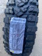 Streamstone Crossmaxx M/T, 245/75 R16