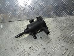 Клапан вентиляции топливного бака Mercedes-Benz X204 Mercedes-Benz X204 [a0014760532]