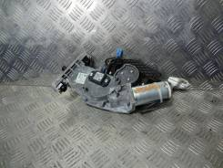 Механизм подъема двери/крышки багажника Mercedes-Benz W212 Mercedes-Benz W212 2012 [A2048203042]