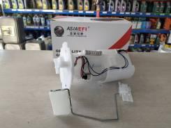 NEW! Фильтр топливный в сборе с насосом MR20 17040-CY000 ASIA EFI