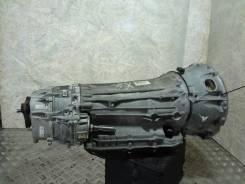 АКПП (автоматическая коробка переключения передач) Mercedes-Benz X253 Mercedes-Benz X253 2017 [A2532707300]