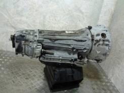 АКПП (автоматическая коробка переключения передач) Mercedes-Benz X253 Mercedes-Benz X253 2018 [A2532707300]