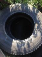 Bridgestone Blizzak W969, LT 195/85 R16