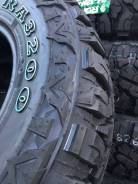 Roadcruza RA3200, LT 235/75 R15