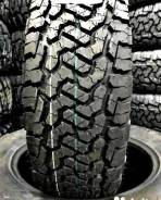 Roadcruza RA1100, 255/55 R19