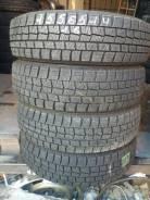 Dunlop Winter Maxx WM01, 155/65/14