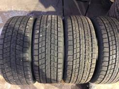 Dunlop Winter Maxx SJ8, 275/50R21 113R