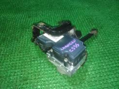 Блок ABS Changan CS35 1