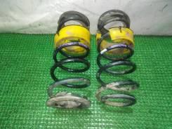 Пружины задние пара Changan CS35 1