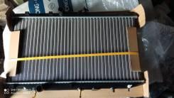 Радиатор охлаждения Toyota Corolla 100-110