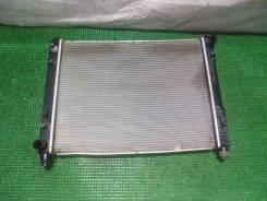 Радиатор Changan CS35 1