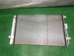 Радиатор кондиционера Changan CS35 1
