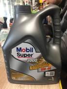 Масло моторное 152572 5W-40 Super 3000 Х1 Diesel, CF, A3/B3/В4,