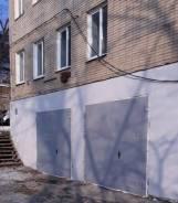 Сдадим в аренду 2 капитальных отапливаемых гаража на Давыдова 5
