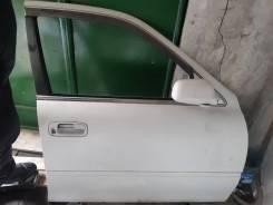 Дверь Toyota Camry 94 г. SV30, CV30, SV32, SV35