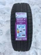 Tourador Winter Pro TSU2, 205/60R16