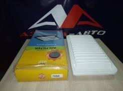 Фильтр воздушный 7050