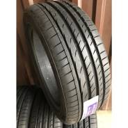 Laufenn S FIT EQ, 205/55 R16 91V