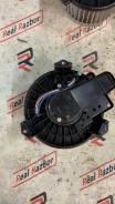 Мотор печки Toyota Corolla Fielder ZRE144 /RealRazborNHD/