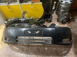 Бампер передний 52119-13965 ориг. новый в Братске