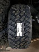Nitto Trail Grappler M/T, 305 55 D20