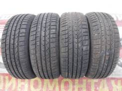 Momo North Pole W2, 195/55 R15