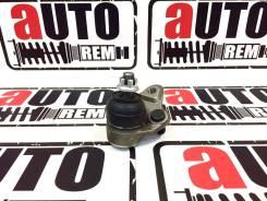 Шаровая опора Toyota #E1 #V50 #T23#/24#/26# #CA2# Chery Tiggo