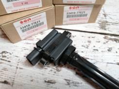 Катушка зажигания 33410-77E21 Suzuki
