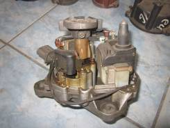 Трамблёр Honda Odyssey [30100PAAA02]
