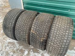 Michelin X-Ice North 2, 275/40 R20
