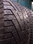 Continental ContiCrossContact Viking, 235/55 R18