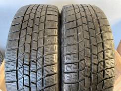 Goodyear Ice Navi 6, 215/60 R16