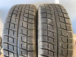 Bridgestone Blizzak Revo2, 215/65 R16