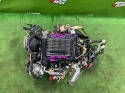 Двигатель Toyota Succeed