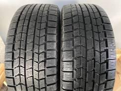 Dunlop DSX-2, 215/55 R16