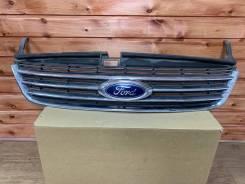 Решетка радиатора Ford Mondeo 2010-, передняя