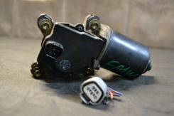 Моторчик стеклоочистителя Mitsubishi Galant / Legnum / Aspire