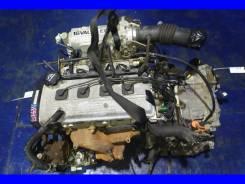 Продажа ДВС двигатель 4EFE на Toyota