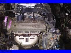 Продажа ДВС Двигатель 5EFE на Toyota
