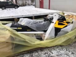 BRP Ski-Doo Skandic SWT, 2019