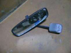 Зеркало салонное заднего вида Honda Civic Shuttle