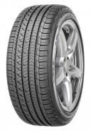 Goodyear Eagle Sport, 215/55 R17 94V