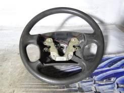 Рулевое колесо Лада приора 2170-2172