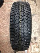 Michelin X-Ice North 3, 215/60 R-17