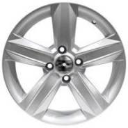 Alfa Wheels Opl11 6x15 5x105 et39 56,6 gm