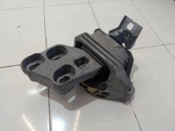 Опора КПП [A2462400617] для Mercedes-Benz GLA-class X156 [арт. 518934]