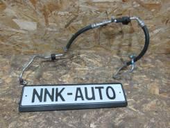 Трубка кондиционера Hyundai Coupe GK