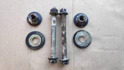 Болт крепления балки задней комплект Toyota Voltz ZZE136 2002