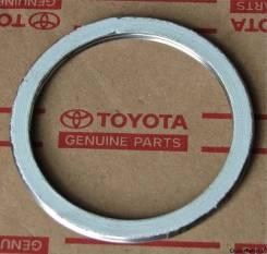 Кольцо глушителя 66-79-5 90917-06056 Original (Toyota), шт