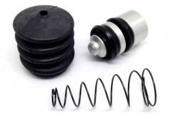 Рем. комплект РЦС SK44951/SK45031/SK44221/FR-1249/SH5058 13/16 (Seiken), шт, правый передний